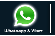 查看 Whatsapp/ Viber 技術支援