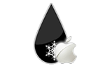 Blackra1n Mac OS X 版