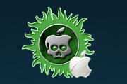 Absinthe 2.0.4 Mac OS X 版