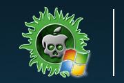 Absinthe 2.0.4 Windows 版