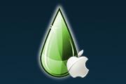 Limera1n Mac OS X 版