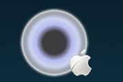 Spirit Mac OS X 版