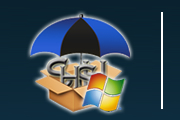 Tiny Umbrella Windows 版