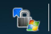 WinSCP SSH 軟件 Windows 版