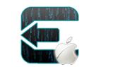 evasi0n 1.0 Mac OS X 版