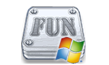 iFunBox (Windows 版)