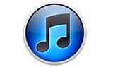 iTunes 9.1.1 版