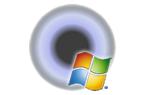Spirit Windows 版