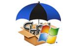 TinyUmbrella Windows 版本