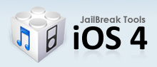 下載 iOS 4 破解工具