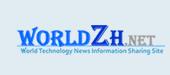 worldZh Hong Kong