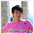 Gizzomo Team - Chester L.M. Wong