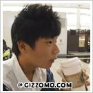 Gizzomo Team - Cristian