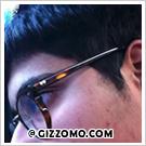 Gizzomo Team - Rohit