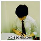Gizzomo Team - Skyz S.
