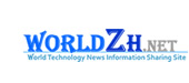 worldZh Group